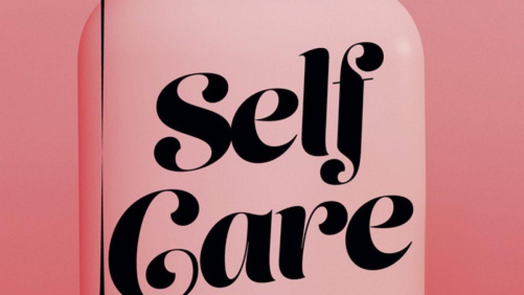 beauty dan self care di pandemi